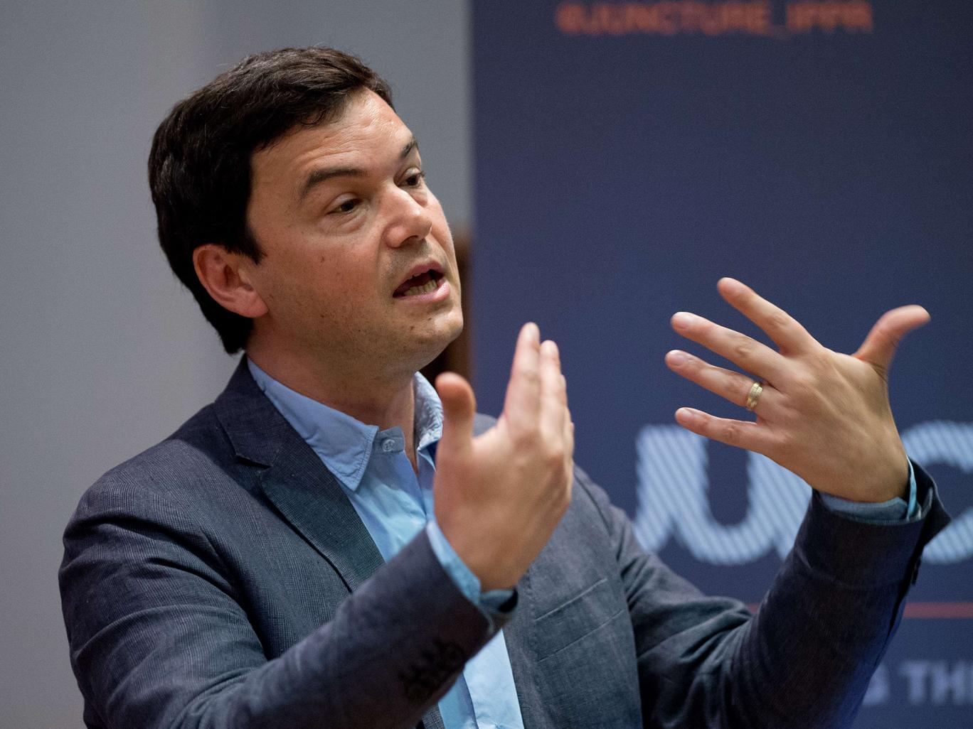 13-ThomasPiketty-Getty