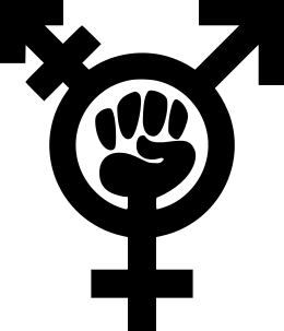 A_Transfeminist-Symbol_black-and-white