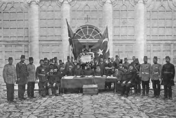 Declaration_of_the_1908_Revolution_in_Ottoman_Empire