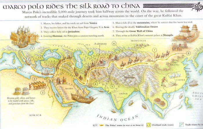Marco_Polo_Rides_The_Silk_Road