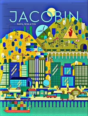 Jacobin-summer-2017