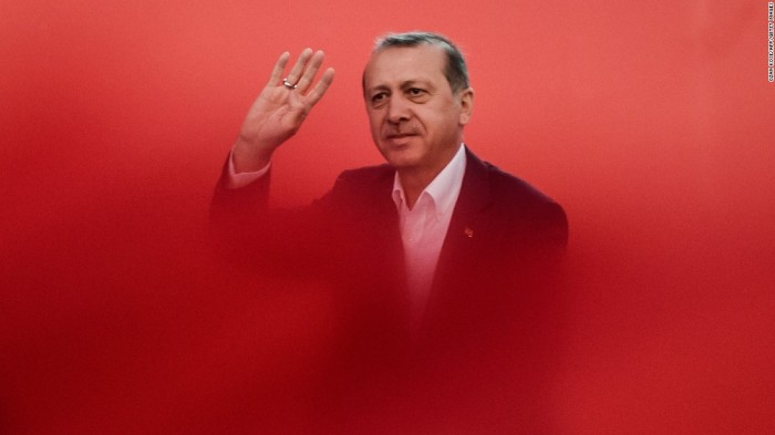 170117184031-turkey-erdogan-red-super-169