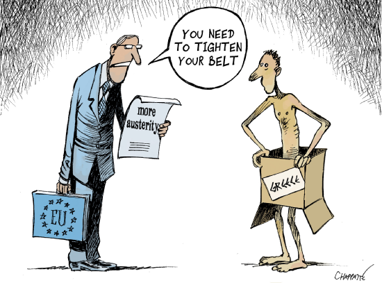austerity-cartoon-eu-greece.png